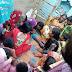 गरखा में शौच करने गए दो बच्चे के पोखरा में डूबने से हुई मौत