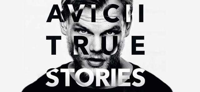'Avicii: True Stories': retrato de una vida que explica una muerte