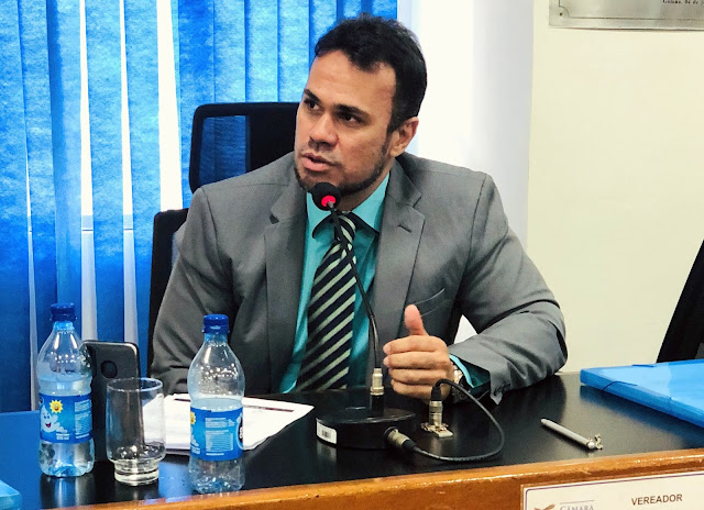 Projeto que prevê isenção do IPTU de portadores de doenças graves é aprovado na Câmara Municipal