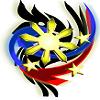 Kaalamang Pinoy Tambayan