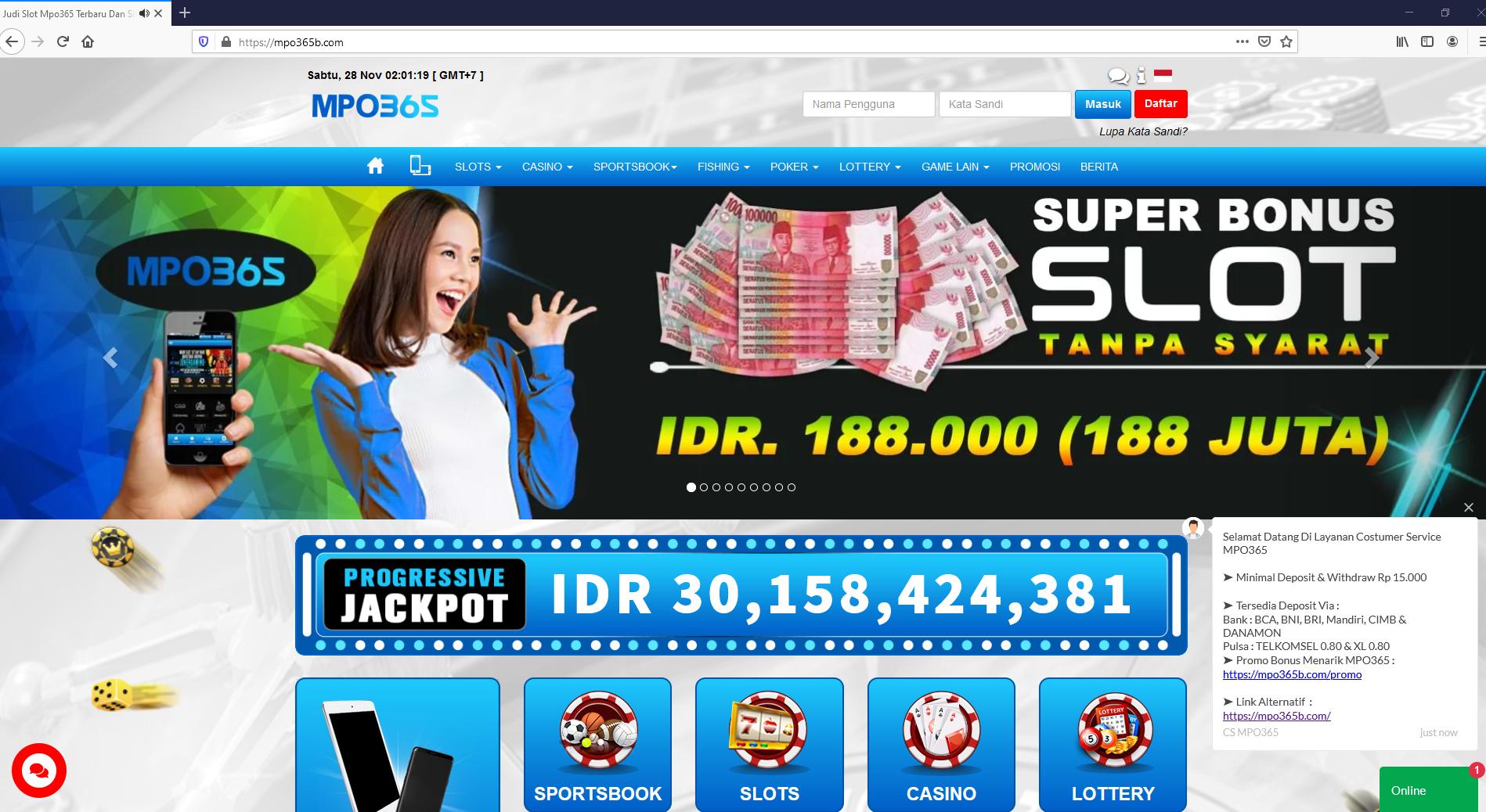 Aar 1137 Mpo365 Agen Judi Slot Online Deposit Pulsa Axis Tanpa Potongan Asf Jira