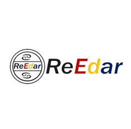 REEDAR LED Lights Distributorship