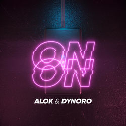 On & On – Alok e Dynoro Mp3 CD Completo