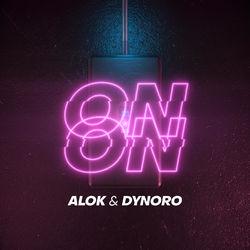 Baixar On & On - Alok e Dynoro Mp3