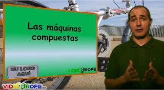 https://youtu.be/MoTtMxvp8X8
