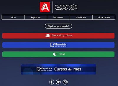 www.aprende.org