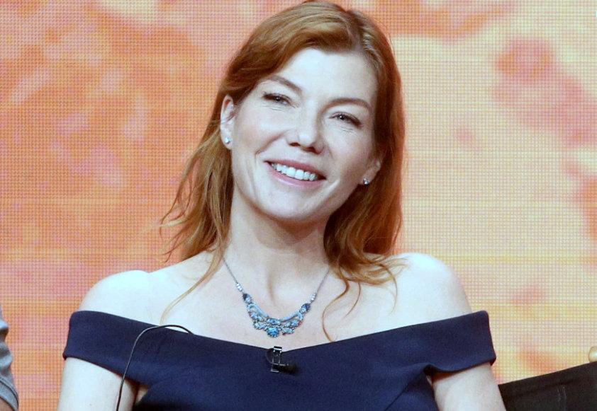 Star Trek actress Stephanie Niznik died at age 52.