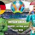 Prediksi Bola Jerman vs Belanda Sabtu 07 September 2019
