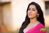 Rashmi Goutham sizzling pics-thumbnail-8