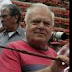 Noticiero Taurino  de Pedro Julio Jiménez Villaseñor