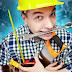 مواقع وقنوات على اليوتوب لتعلم إصلاح الأجهزة الإلكترونية .سيارتك .العديد من الاشياء