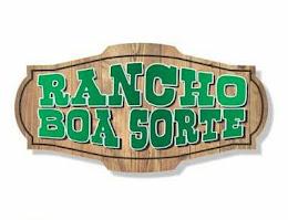Rancho Boa Sorte - Aluga-Se Para Eventos e Outros