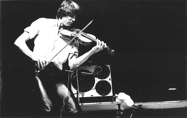 RIP Didier Lockwood.