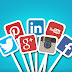 5 Steps to Effectively Measure Your Social Media Marketing Strategy