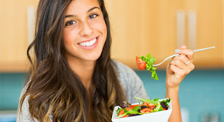 10 Healthy Foods That Can Change Your Life