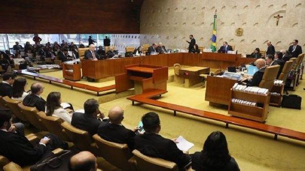 Tribunal de Brasil aplaza análisis de habeas corpus de Lula