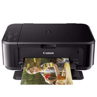 Canon PIXMA MG3600 Series Driver for Windows