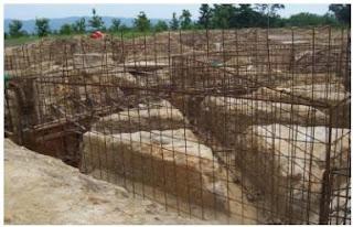 Pekerjaan galian tanah