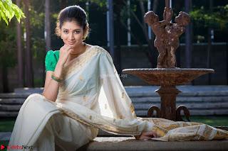 Kannada Actress Akhila Kishore Spicy Portfolio Pics 006.jpg