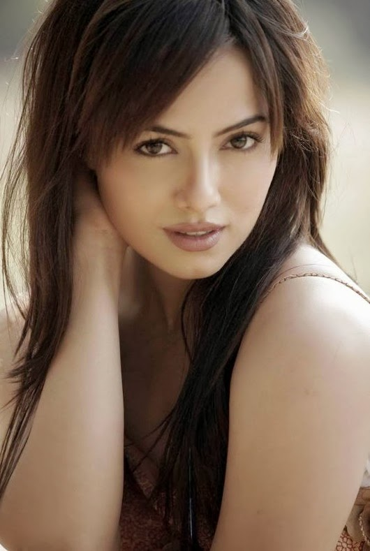 Watch All Dramas: Daisy Shah Looking Very Beautiful