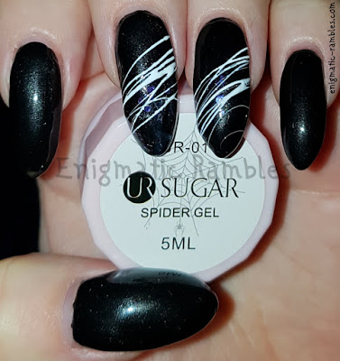 Review-BPS-Born-Pretty-Store-Ur-Sugar-Spider-Gel-UR-01-White-#45820