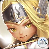 Download Game Battle of Heroes v10.61.38 Mod Apk Android