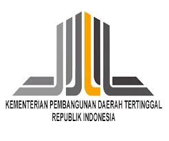 Lowongan Pemberdayaan 2013 Portal Info Lowongan Kerja Di Yogyakarta Terbaru 2016 Lowongan Kerja Di Kementerian Pembangunan Daerah Tertinggal Aceh