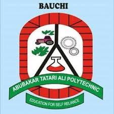 Abubakar Tatari Ali Polytechnic 2020/2021 Degree Applicants Screening Dates