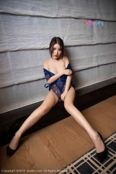 Tsubaki Maya trâm lồn thủ dâm