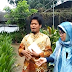 Closing 300 Juta dalam 2 Bulan dari Jual Bibit Kopyor - Temukan Rahasianya diWates Sindang Danau Hub 081990507678