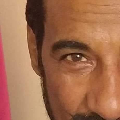 علامة الإستفهام المثيرة هل كان الإرهاب القطري خافيا عن الأعين الأميركية