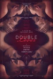 Double Lover (2017) mmsub