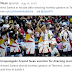 Arwind Santos fined P200K for racist taunt on Jones