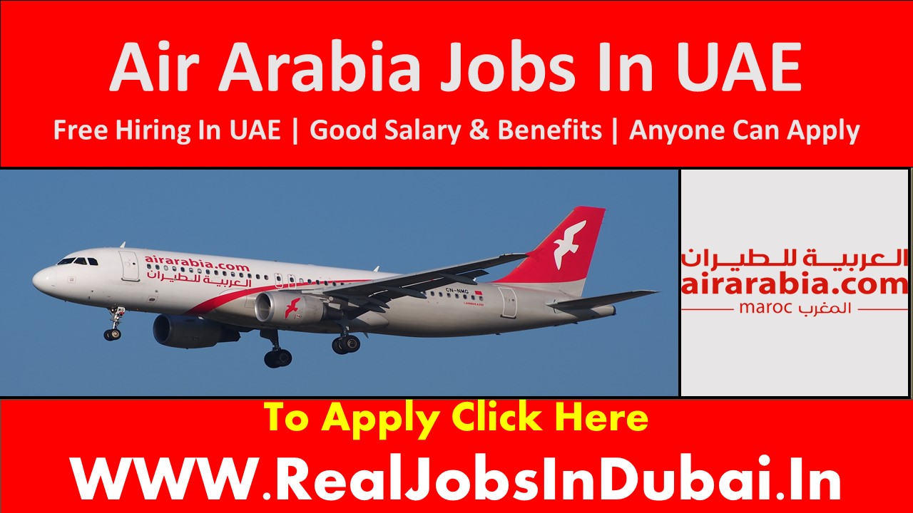 air arabia careers, air arabia careers cabin crew, air arabia careers cabin crew salary, careers at air arabia, air arabia careers sharjah, air arabia careers uae, air arabia uae careers, careers air arabia, air arabia careers dubai