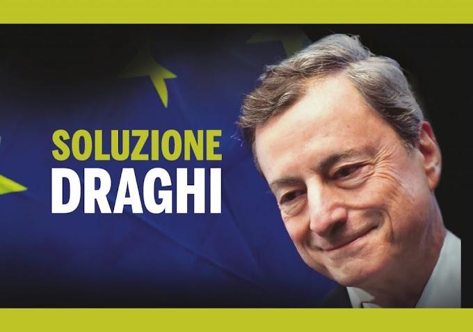 """La lettera a Mario Draghi: """"Il Recovery Plan deve essere occasione di rilancio del settore marmifero italiano"""""""