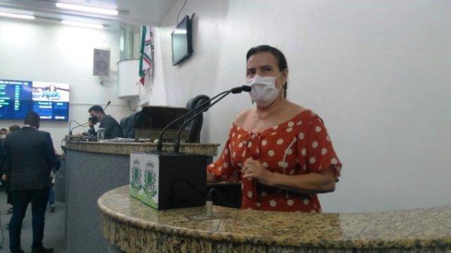 Prefeito diz que Eremita não participou da campanha e que discutirá com partido futuro da Secretaria de Educação