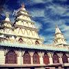 Murari Devi Temple in Sundernagar Mandi ... - himachalnewsline