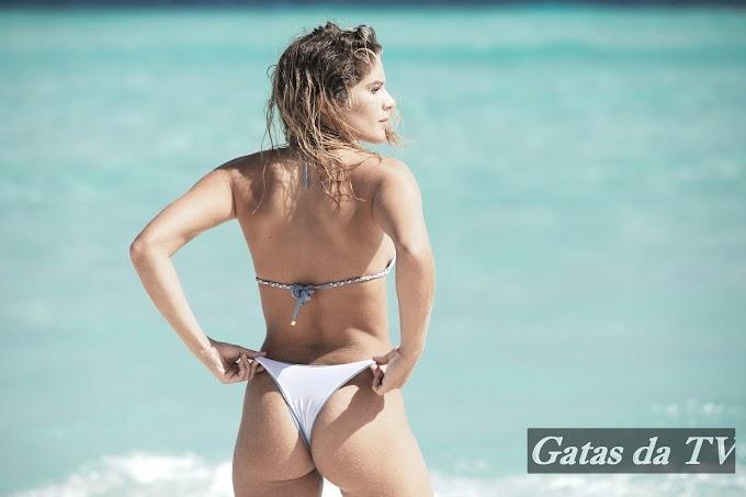Isabella Santoni - Somente Fotos #3