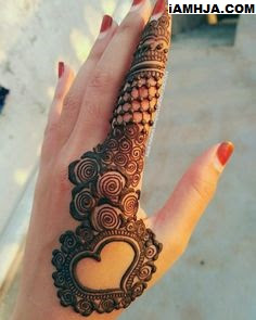 best of top quality mehndi designs new images download in good quality