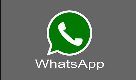 Whatsapp पर अब 8 यूजर्स एक साथ ग्रुप कॉलिंग कर सकेंगे।