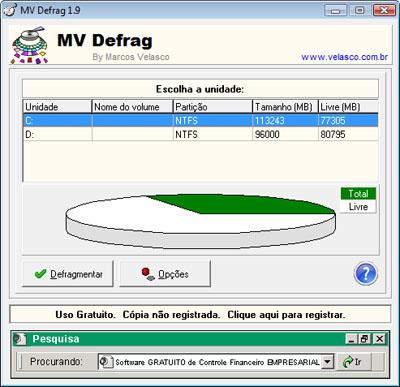 MARCOS GRATUITO REGCLEAN MV VELASCO DOWNLOAD