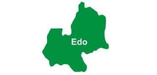 UNIDENTIFIED HOODLUMS KILLS WOMAN WITH STONE IN BENIN