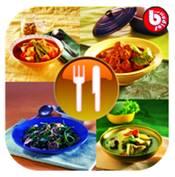 101 Resep Masakan Sederhana APK