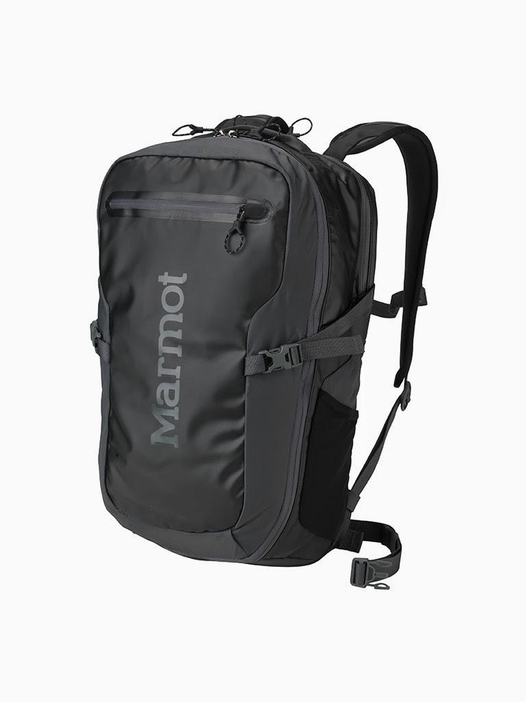 2cac9a55d91e marmot trans hauler backpack marmot blackstone backpack at Marmot Backpack  Black