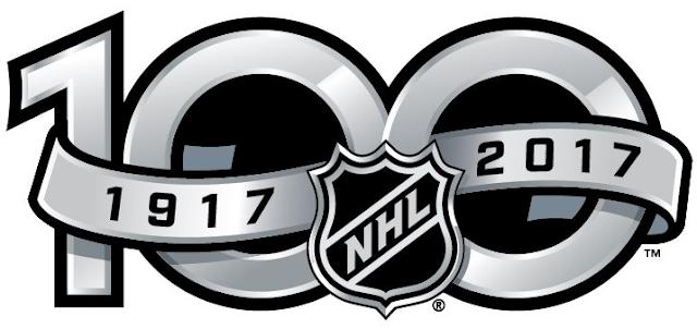 HOCKEY HIELO - NHL 2016/2017: Temporada Regular