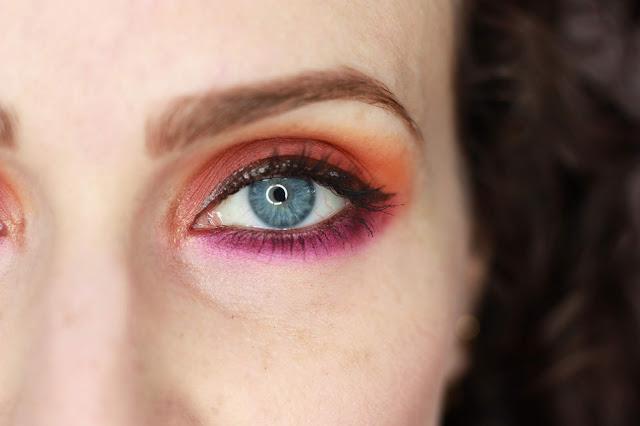 maquillage-coucher-de-soleil