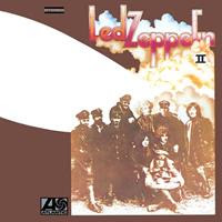 [1969] - Led Zeppelin II [Deluxe Edition] (2CDs)