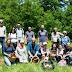 """Ιωάννινα:Εκδήλωση με θέμα """"Μανιτάρια και τρούφες: Από το δάσος στο τραπέζι"""""""