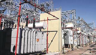 Togo, Niger, Benin Republics owe Nigeria N30bn for electricity