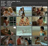 Pauline à la plage (1983) Eric Rohmer